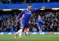 Eden-Hazard-Interested-to-join-Real-Madrid-katanabet