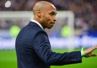 Thierry-Henry-new-Boss-AS-Monaco