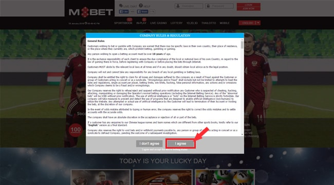 m8bet Mobile by katanabet.com